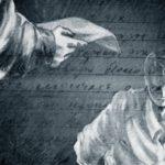 «Волшебный Комсомолец»