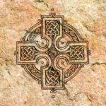 Кельтский круг