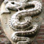 Рептилия