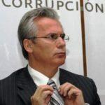 Балтасар Гарсон