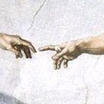 Credo in spiritum