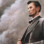 Аврааму Линкольну