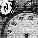 Время в перекрестии мыслей