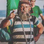 Пират. photoegor_vlasovs_ru