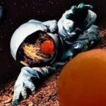Марсианство и лунатизм