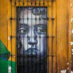 Графити. photoegor_vlasov