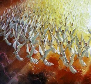 jesus-michael-archangel
