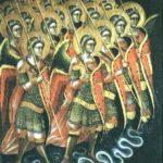 Ангелы Света