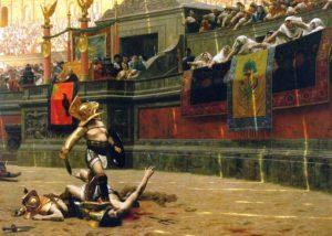 36800__gladiator_p