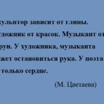 Двенадцать дней славы Антона Соловкова