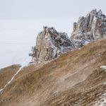 Бурятия. Шаман-Гора. Байкал. Бурятия. Фото Егор Власов