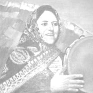 Муи Гасанова
