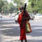 Калькутта, Индия (фото mcbf.ru)