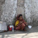 Индия, Калькутта (mcbf.ru)