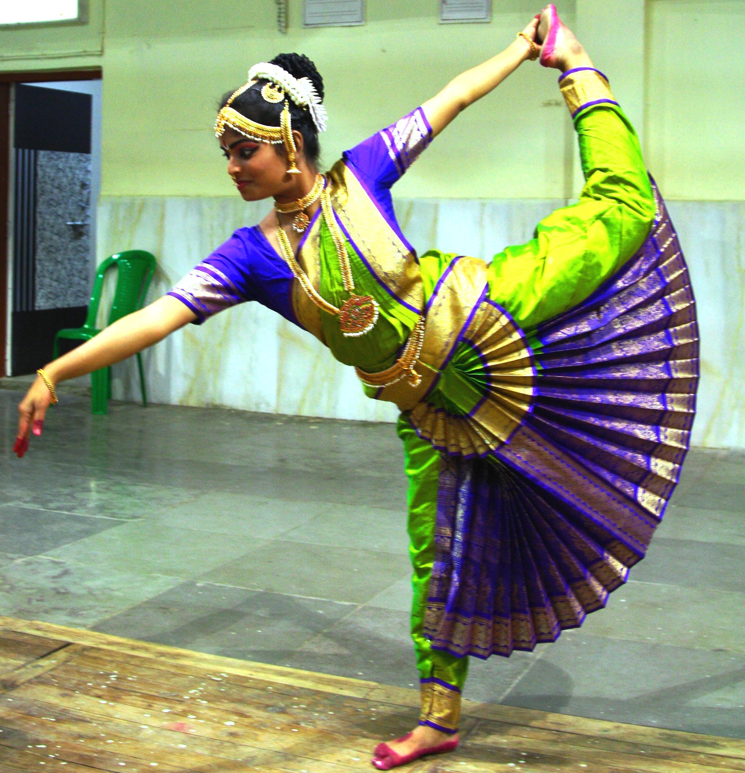 India - Shah