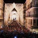 Malaga_Navidad