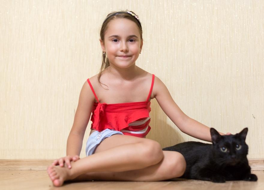 Eva_cat