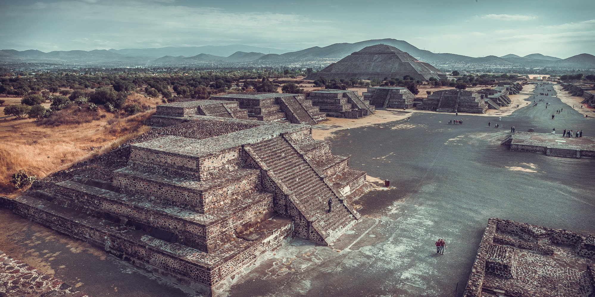Mexico_evlasov