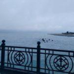 Сочи-Чёрное море