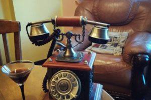 telephon-retro2