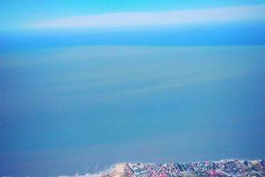 sity-sea