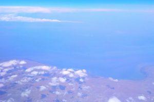 sea-photo