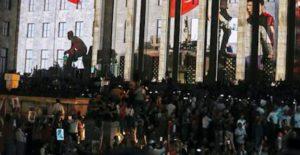 maidan-turk