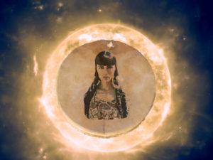 Sun-fotoshope-shah