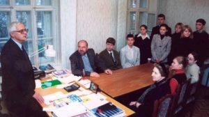 Афанасьев_студенты
