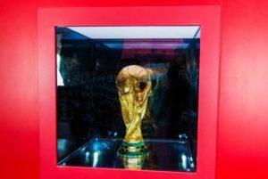 World-cup-fifa