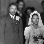 Mandela-Evelyn-1944
