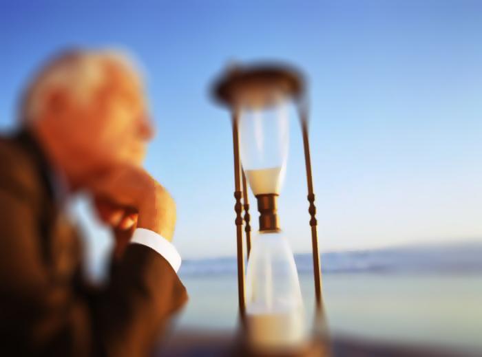 pension-reforma