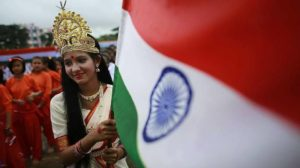 India-day
