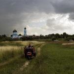 IMG-Pokrow-shah-litworks-ru