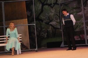 spektakl-lteatr-4