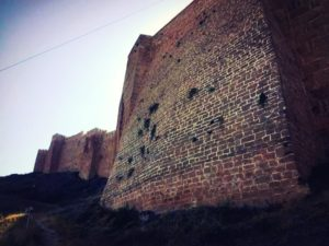 Vlasov_photo_derbent