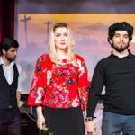 Teatr-poetry