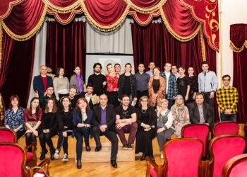 Teatr-poetry2