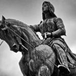 Zhanna-d-Ark