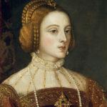 Isabella-I