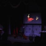 Pilgrim-Theatre-14