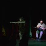 Pilgrim-Theatre-2