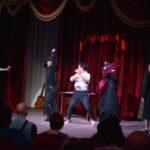 Pilgrim-Theatre-3