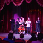 Pilgrim-Theatre-5