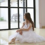 Ballet-E