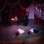 Pilgrim-Theatre-6