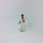 Колыбельная — «Мой сын»