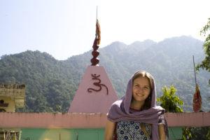 India-photos_shah