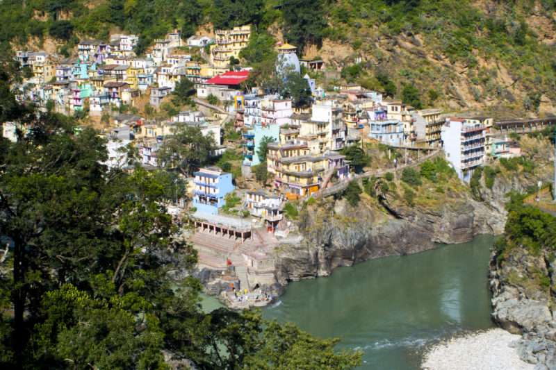 India-devprayag-litworks-ru