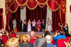 Theatre-poetry-dagestan
